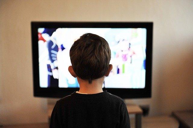 Conférences dans les écoles: Gérer les écrans à la maison