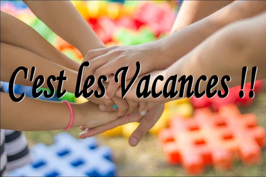 Accueil de Loisirs / Espace Jeunesse: Les Vacances d'Hiver approchent
